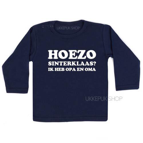 sinterklaas-shirt-hoezo-sinterklaas-ik-heb-opa-oma-blauw