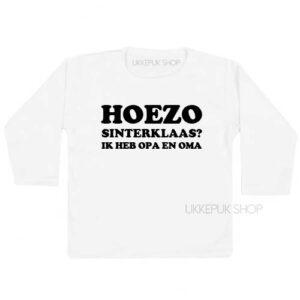 sinterklaas-shirt-hoezo-sinterklaas-ik-heb-opa-oma-wit