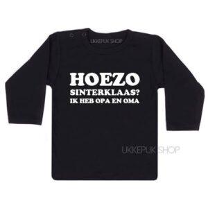 sinterklaas-shirt-hoezo-sinterklaas-ik-heb-opa-oma-zwart