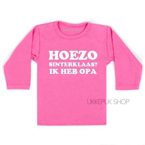 sinterklaas-shirt-hoezo-sinterklaas-ik-heb-opa-roze