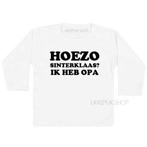 sinterklaas-shirt-hoezo-sinterklaas-ik-heb-opa-wit