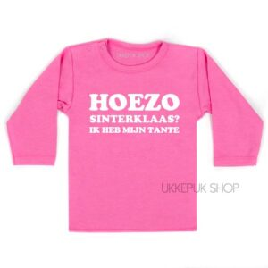 sinterklaas-shirt-hoezo-sinterklaas-ik-heb-tante-roze