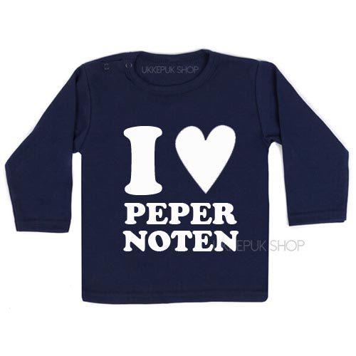sinterklaas-shirt-i-love-hartje-pepernoten-blauw