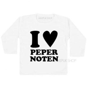 sinterklaas-shirt-i-love-hartje-pepernoten-wit
