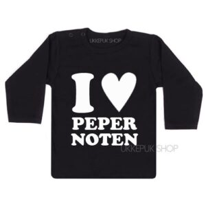 sinterklaas-shirt-i-love-hartje-pepernoten-zwart