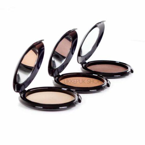 speel-make-up-compact-poeder-powder-fake-pretend-kids-girl-princess-prinses-light-medium-dark-skin-all