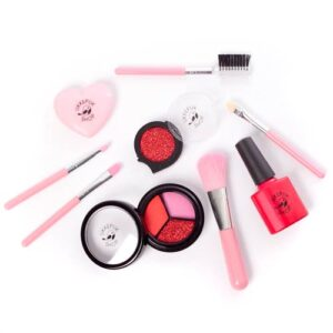 speel-make-up-fake-nep-pretend-kleuter-kinder-girl-princess-prinses-meisje-hart-valentijn-valentijnsdag-love-liefde-glitter-glamour-set
