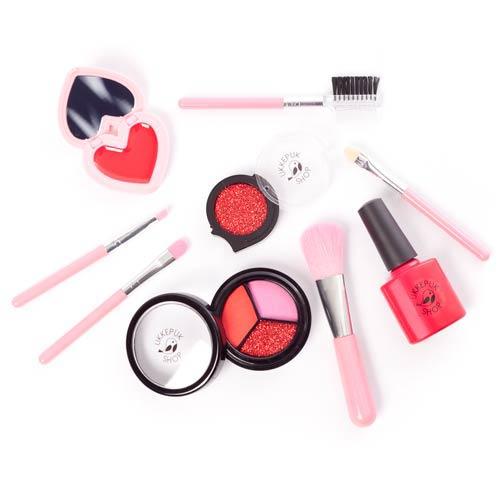 speel-make-up-fake-nep-pretend-kleuter-kinder-girl-princess-prinses-meisje-valentijn-valentijnsdag-love-liefde-glitter-glamour-set