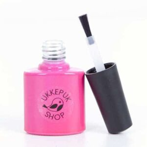 speel-make-up-fake-pretend-kids-girl-princess-prinses-nailpolish-nagellak-pink-roze-fuchsia