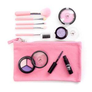 speel-make-up-makeup-fake-pretend-kids-girl-princess-prinses-meisje-paars-purple-lila-prinses-sofia-theme