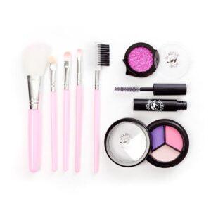 speel-make-up-makeup-fake-pretend-kids-girl-princess-prinses-meisje-roze-basic-pink