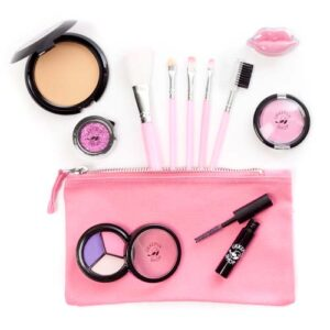 speel-make-up-makeup-fake-pretend-kids-girl-princess-prinses-meisje-roze-pink-premium