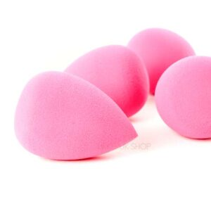 speel-make-up-makeup-nep-speelgoed-kinder-pretend-alsof-fake-plastic-kindermakeup-little-cosmetic-cosmetics-toddler-children-beautyblender-foundation-spons-sponge-beauty-blender-pink-roze