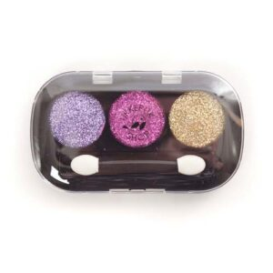 speel-make-up-makeup-nep-speelgoed-kinder-pretend-alsof-fake-plastic-kindermakeup-little-cosmetic-cosmetics-toddler-children-oogschaduw-eyeshadow-pink-glitter-paars-roze-purple-gold-goud-drietal-trio