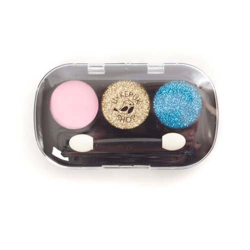 speel-make-up-makeup-nep-speelgoed-kinder-pretend-alsof-fake-plastic-kindermakeup-little-cosmetic-cosmetics-toddler-children-oogschaduw-eyeshadow-pink-gold-blue-glitter-roze-goud-blauw-babypink-trio