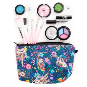 speel-make-up-makeup-set-fake-pretend-kids-girl-princess-prinses-meisje-lazy