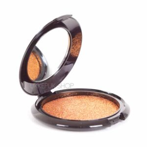 speelgoed-nep-makeup-pretend-play-make-up-set-toddler-girl-fake-nep-bronzer-glitter
