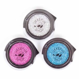 speelgoed-nep-makeup-pretend-play-make-up-set-toddler-girl-fake-nep-glitter-trio