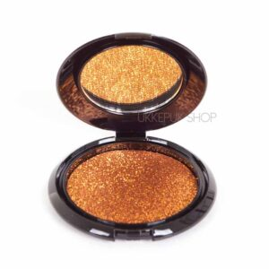 speelgoed-nep-makeup-pretend-play-make-up-toddler-girl-fake-nep-bronzer-glitter