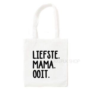 82ca1c44ad4 tas-shopper-winkelen-shop-boodschappen-mama-moederdag-moeder-