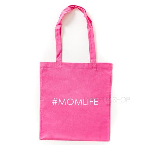 tas-shopper-winkelen-shop-boodschappen-mama-moederdag-moeder-mam-momlife-roze