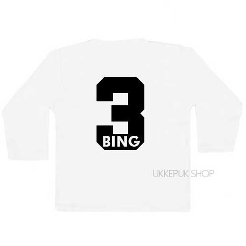 verjaardagsshirt-limited-edition-verjaardag-shirt-jarig-achterkant-wit