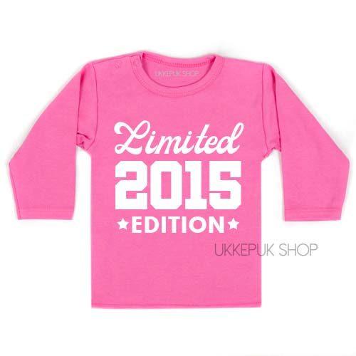 verjaardagsshirt-limited-edition-verjaardag-shirt-jarig-roze