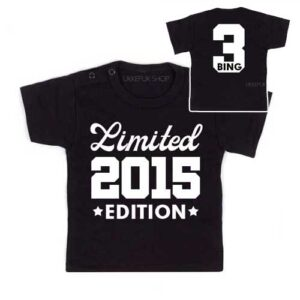 verjaardagsshirt-limited-edition-verjaardag-shirt-jarig-voorkant-achterkant-zwart