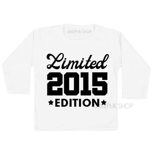 verjaardagsshirt-limited-edition-verjaardag-shirt-jarig-wit