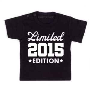 verjaardagsshirt-limited-edition-verjaardag-shirt-jarig-zwart