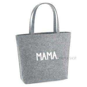 vilten-tas-bedrukt-mama-big-shopper-boodschappen-boodschappentas-lichtgrijs